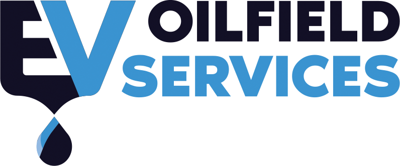 The Permian Basin's Comprehensive Oilfield Services Company.