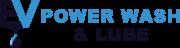power-wash-lube-logo